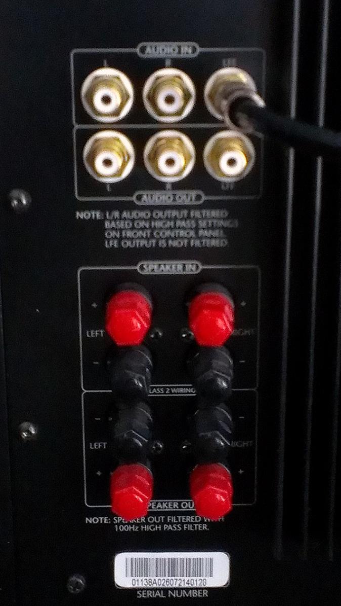 Subwoofer plate amplifier-imag0554.jpg