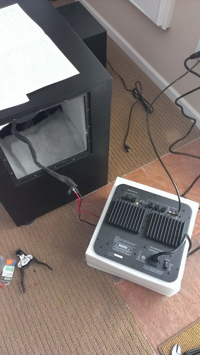 Niles subwoofer amp replacement-imag0565.jpg