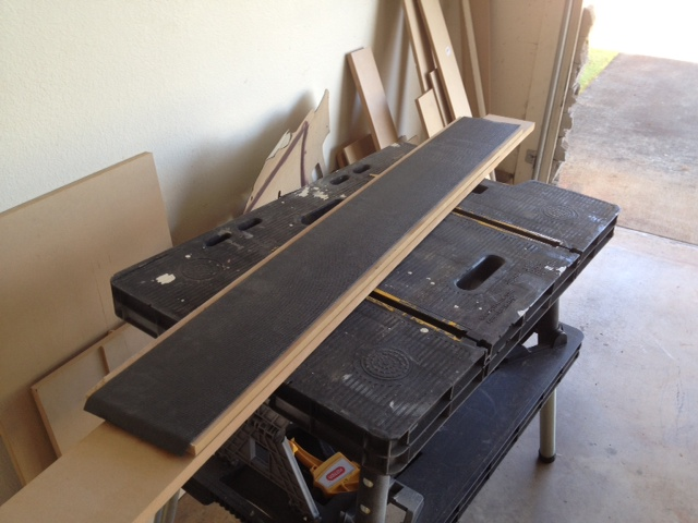 DIY can be very frustrating (or things I wish I knew first)...-image-1-.jpeg