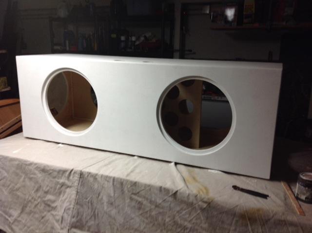 Funk Audio TSAD18v1 Passive Radiator Build-image-1.jpg