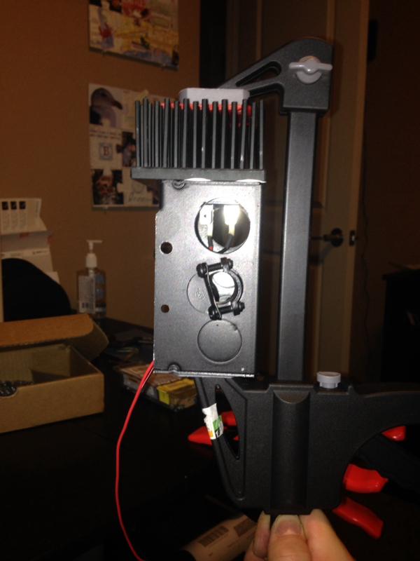 12v Trigger Box for Powering On Pro Audio Amps-image-1004343844.jpg
