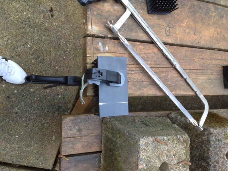 12v Trigger Box for Powering On Pro Audio Amps-image-1049630282.jpg