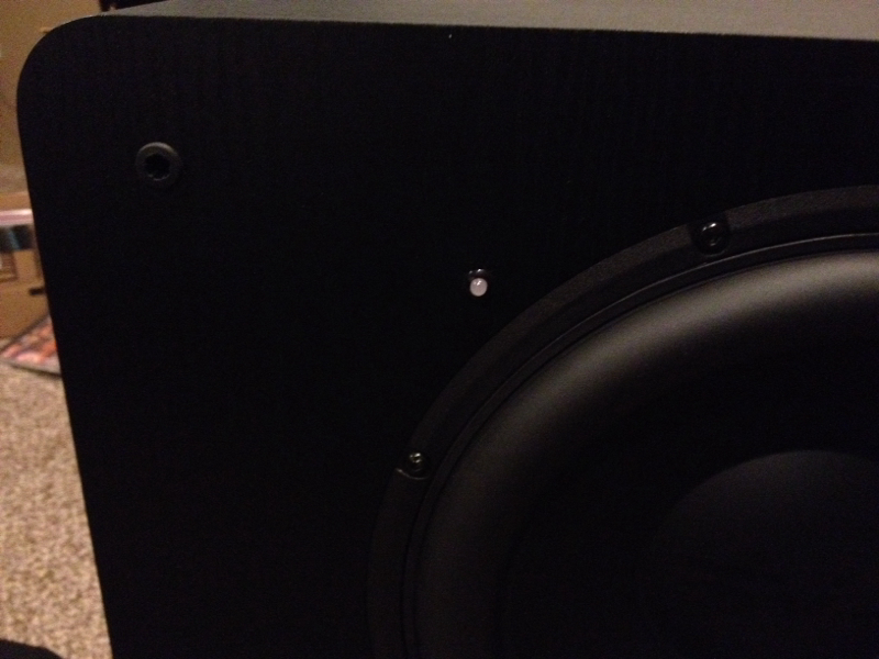 SVS Sound Announces Two New Subwoofers: SB-2000 and PB-2000-image-1062202292.jpg
