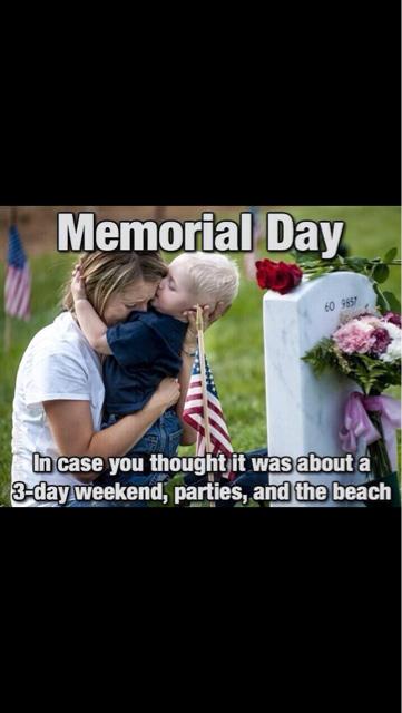 Memorial Day Weekend-image-1085654931.jpg