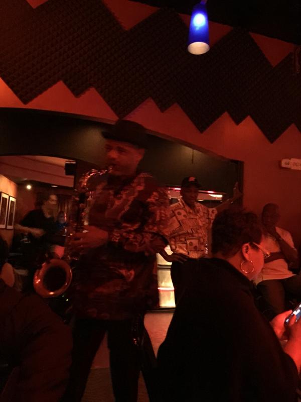 Koko Audio Club GTG-image-1098100351.jpg