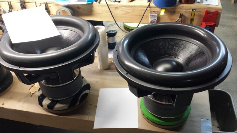 Which driver to go with for dual 12 cube 17Hz ported???-image-1104802348.jpg