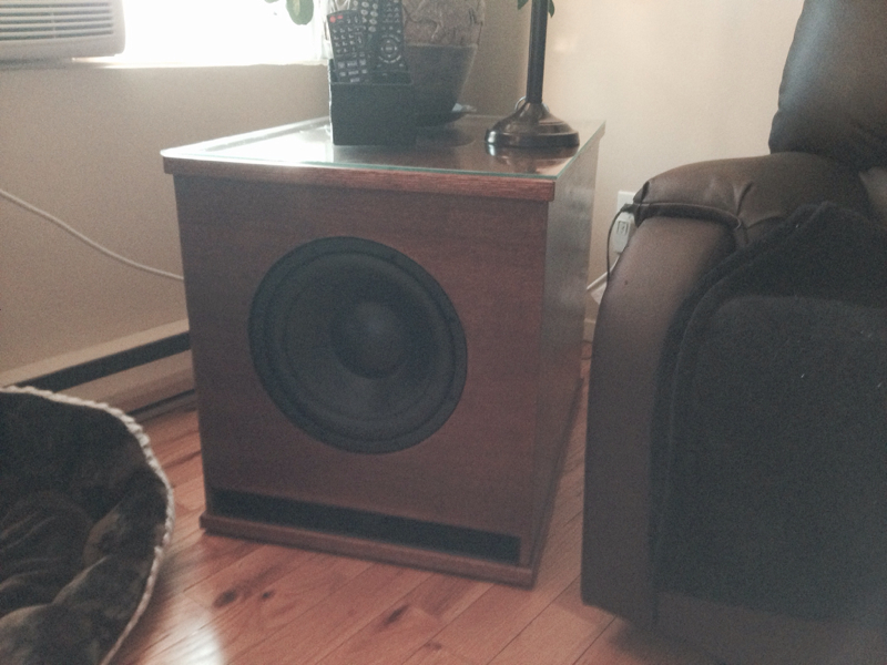 Looking to build my first HT subwoofer-image-111750406.jpg