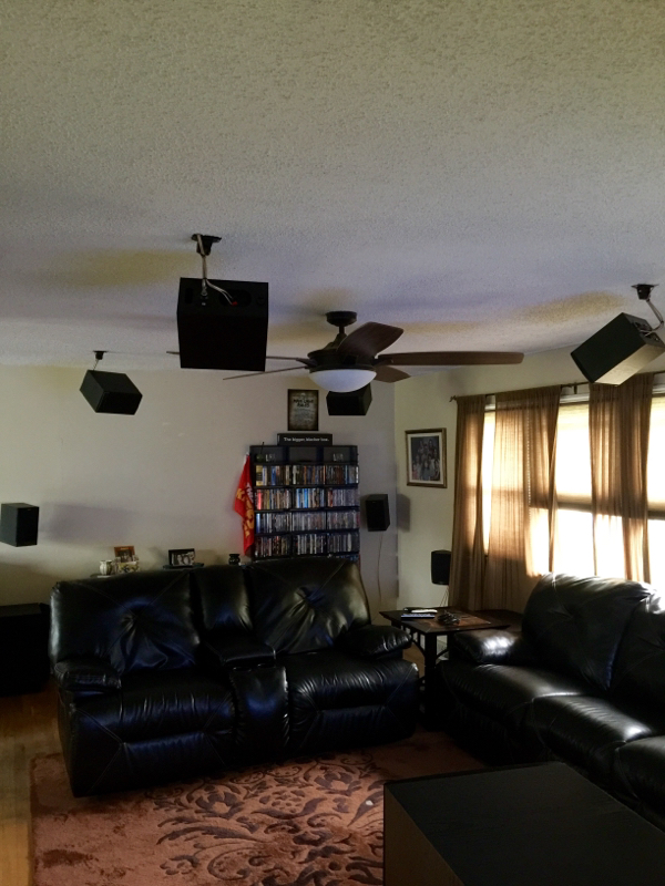 Towers as Front Hight speakers ?-image-1182922194.jpg