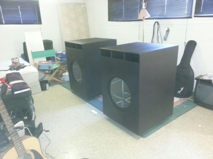 Which driver to go with for dual 12 cube 17Hz ported???-image-1188049388.jpg
