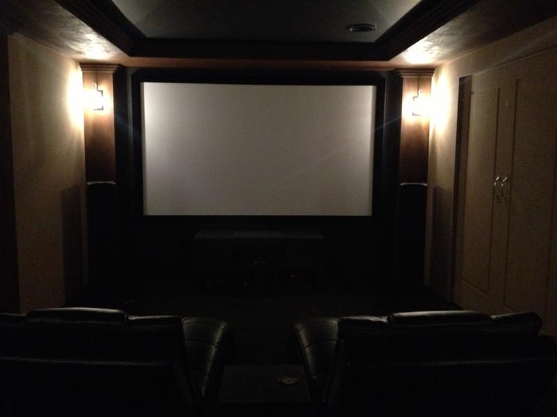 Dads theatre room-image-119544111.jpg