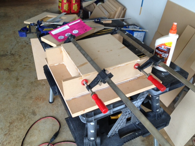 My Polk MM1240 Sealed build... Murphy's Law Example...-image-12-.jpeg