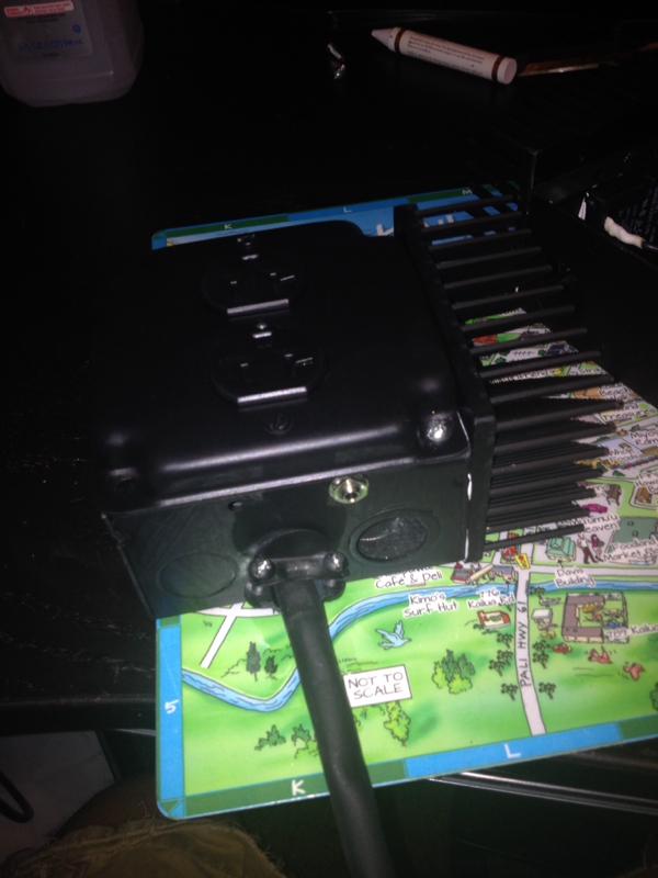 12v Trigger Box for Powering On Pro Audio Amps-image-1210771549.jpg