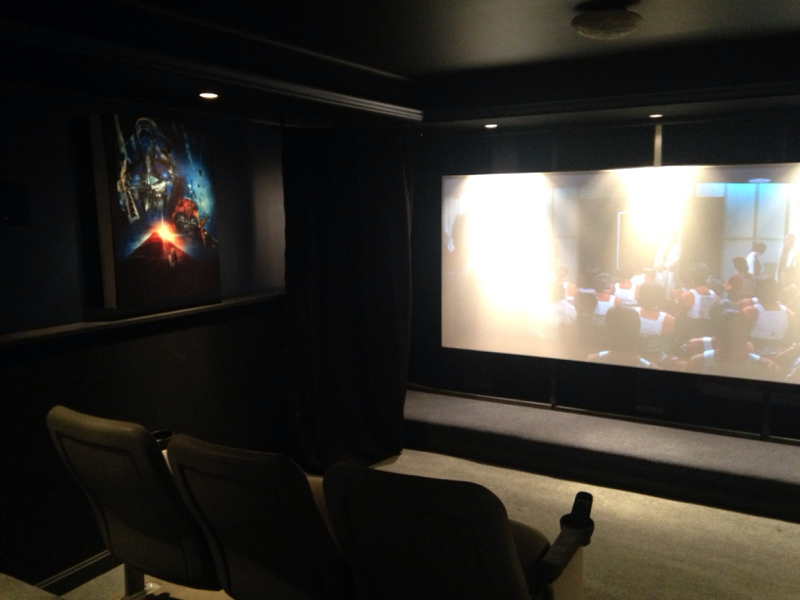 Pednault's Place Theater Build-image-1242105325.jpg