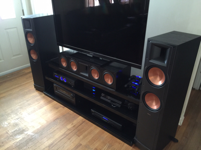 Official Klipsch Owners Thread-image-1252488574.jpg