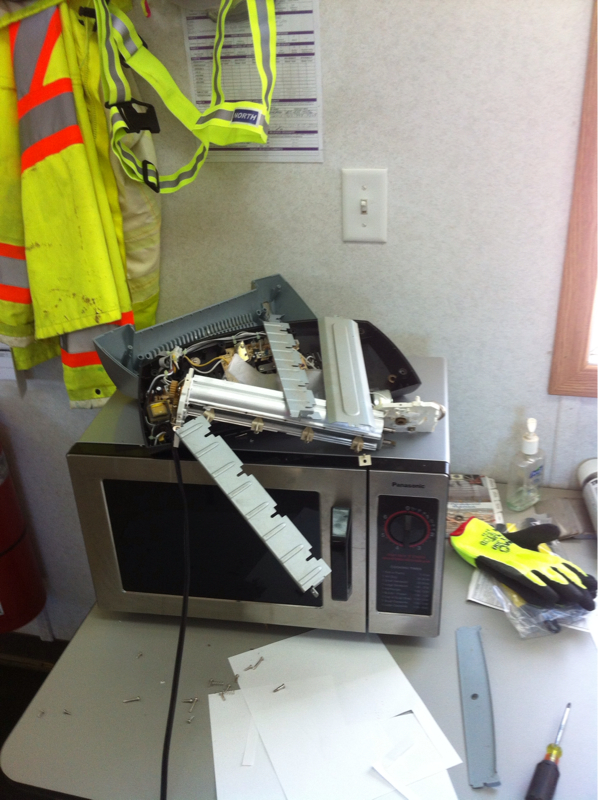Poll: If something breaks in your system you  would...-image-1267224204.jpg
