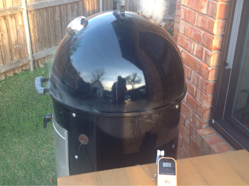 Grillers and grilling-image-1273339855.jpg
