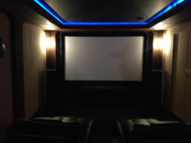 Dads theatre room-image-1294292020.jpg