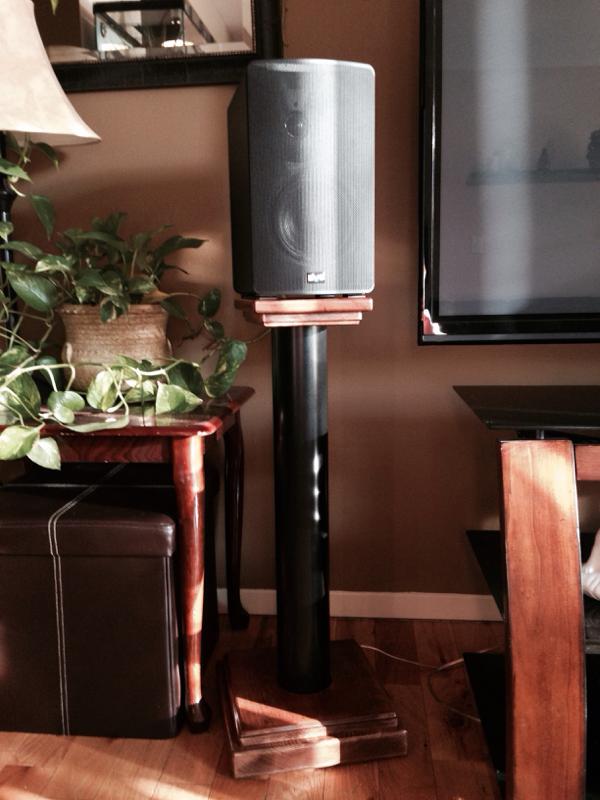 Safe Speaker stands for Polk RTIA1 speakers?-image-1326395434.jpg