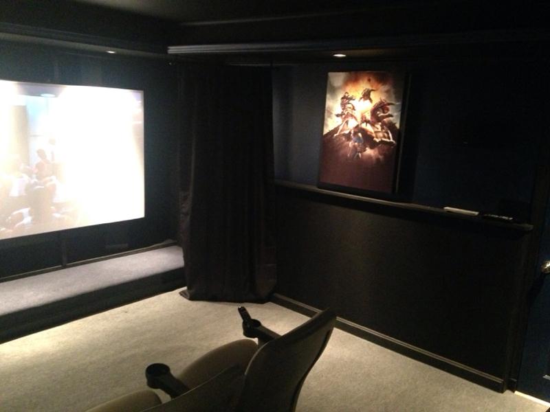 Pednault's Place Theater Build-image-1364142453.jpg