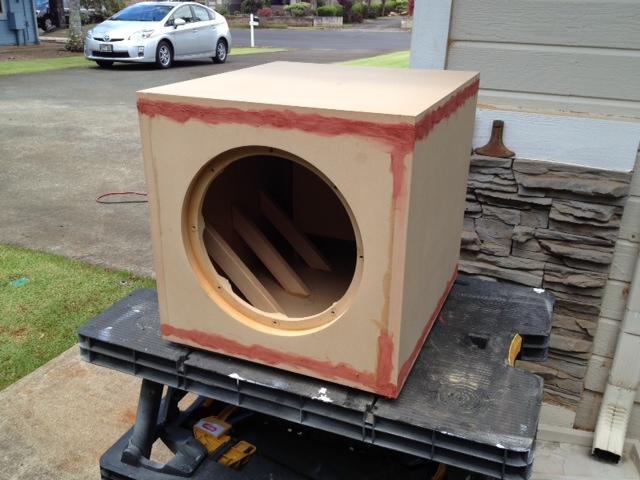 My Polk MM1240 Sealed build... Murphy's Law Example...-image-14-.jpeg