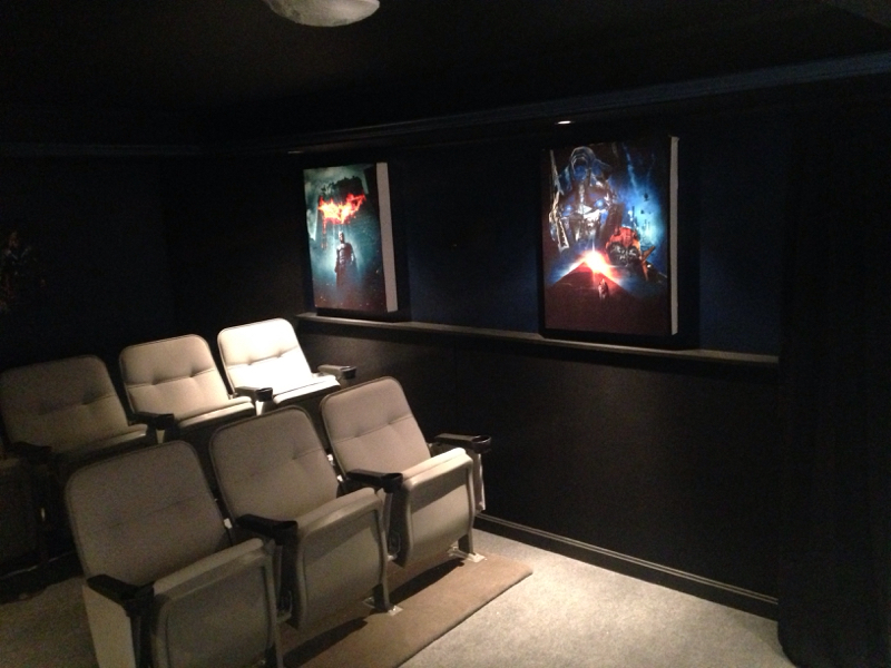 Pednault's Place Theater Build-image-143407128.jpg