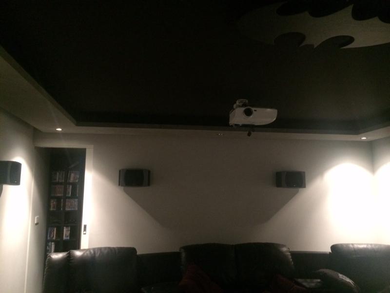 My home theatre-image-1441360573.jpg