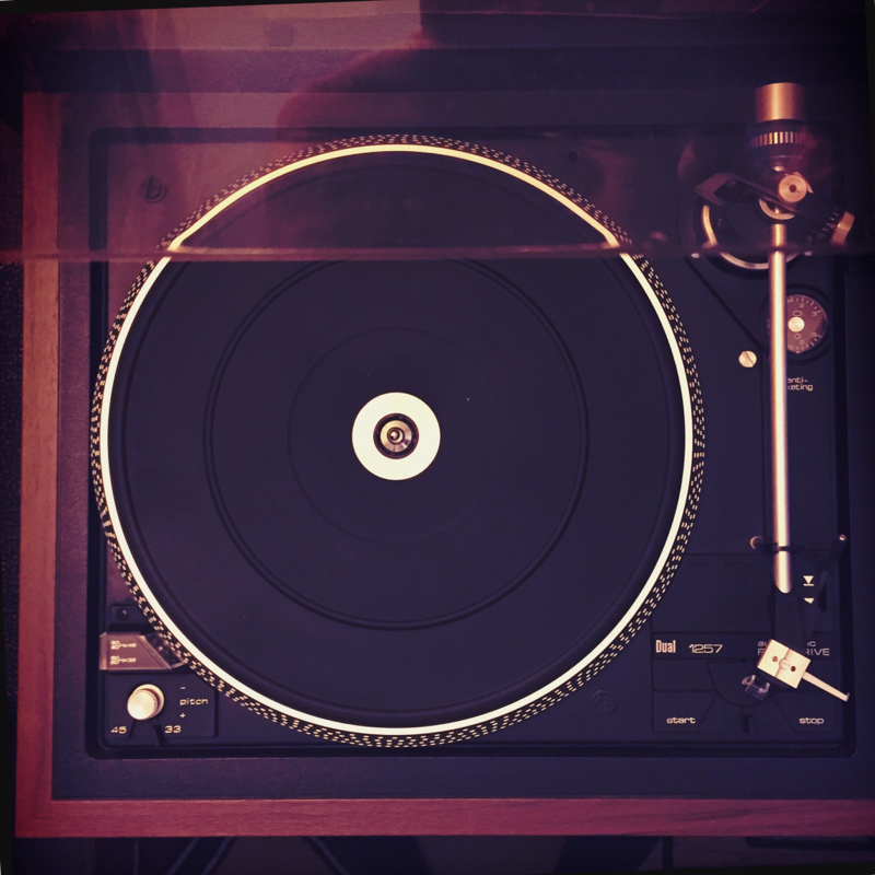 What turntable do you still use?-image-1500703476.jpg