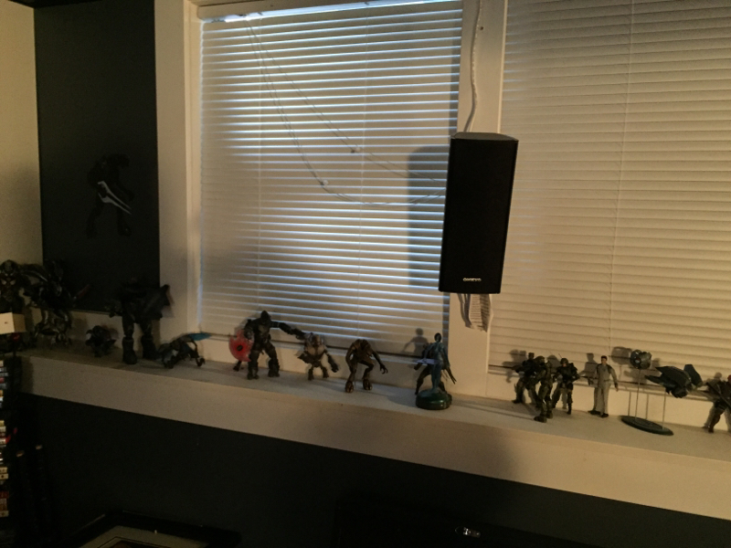 Star Wars Home Theatre-image-1527030269.jpg