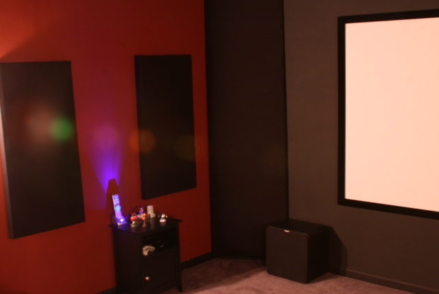 Eclipse's dedicated Theater Room-image-1554735698.jpg