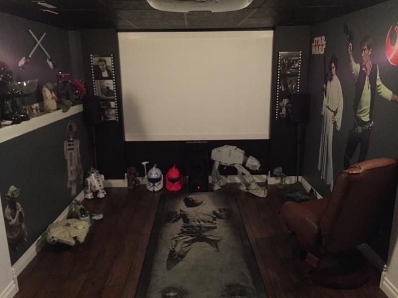 Star Wars Home Theatre-image-1578091657.jpg