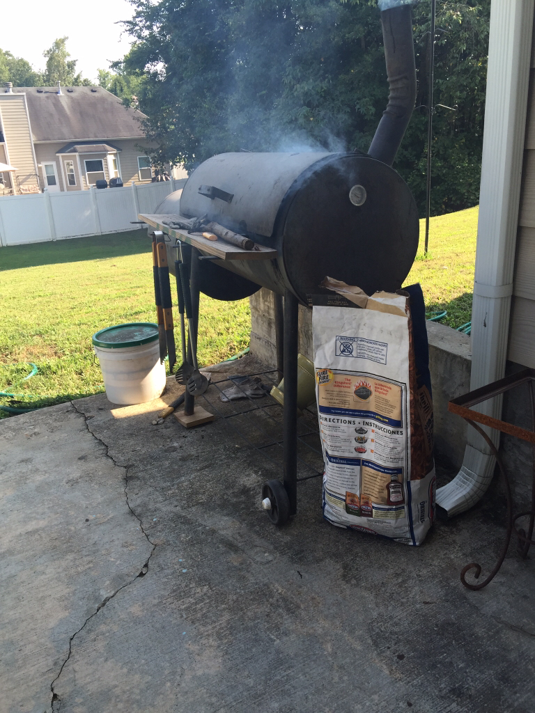 Grillers and grilling-image-165449680.jpg