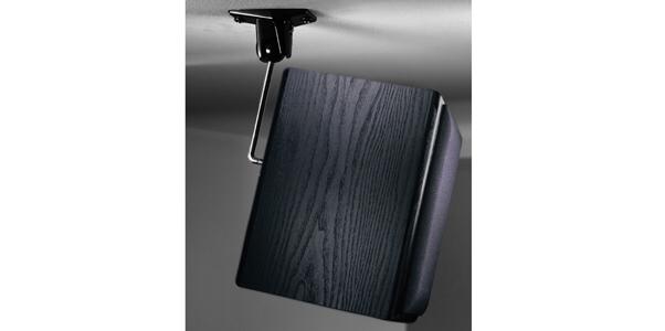 wall and ceiling speaker mounts-image-1667480376.jpg