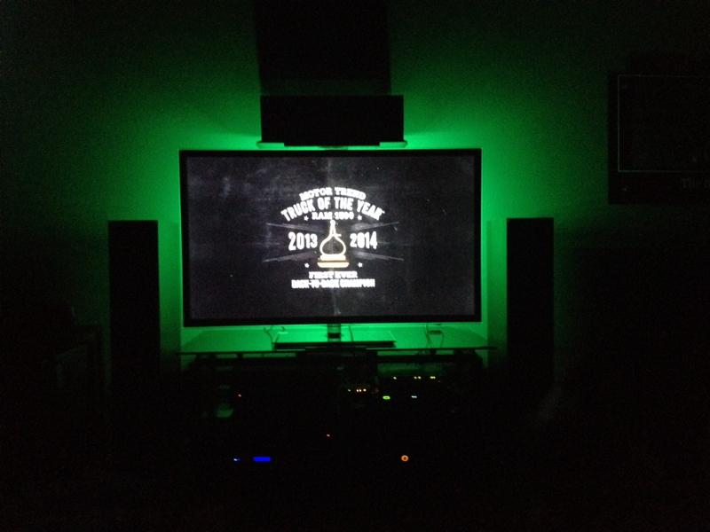 Ledglow's home theatre lighting system-image-168102456.jpg