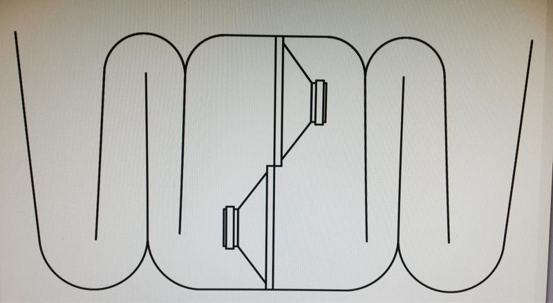 Horn Sub Input Please - Build In Progress!-image-1729283469.jpg