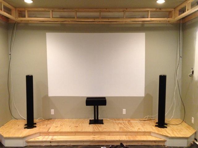 BamaBum Theatre Build-image-1767426234.jpg