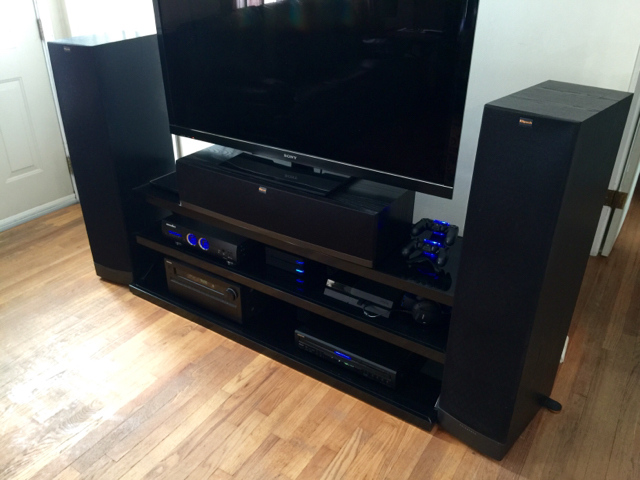 Official Klipsch Owners Thread-image-1826961773.jpg