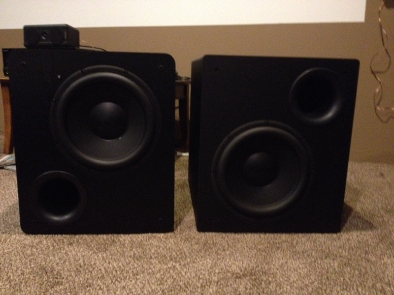 SVS Sound Announces Two New Subwoofers: SB-2000 and PB-2000-image-1871426697.jpg