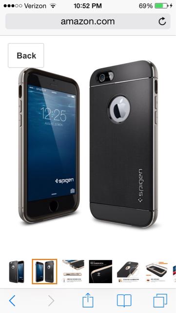 New iPhone 6/Plus-image-1937118174.jpg