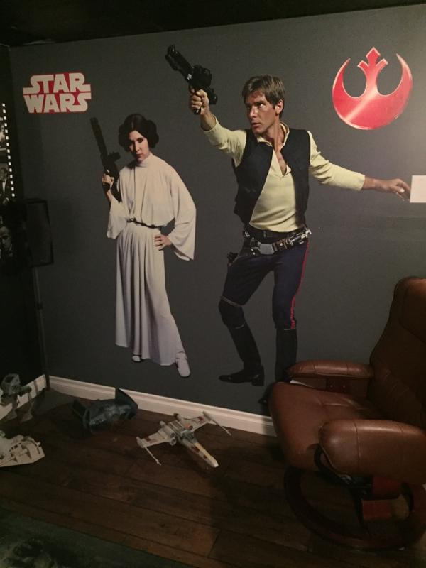 Star Wars Home Theatre-image-1993346749.jpg