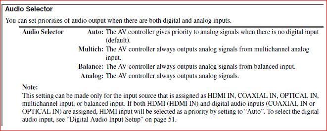 Onkyo SC-5507 question-image-2.jpg