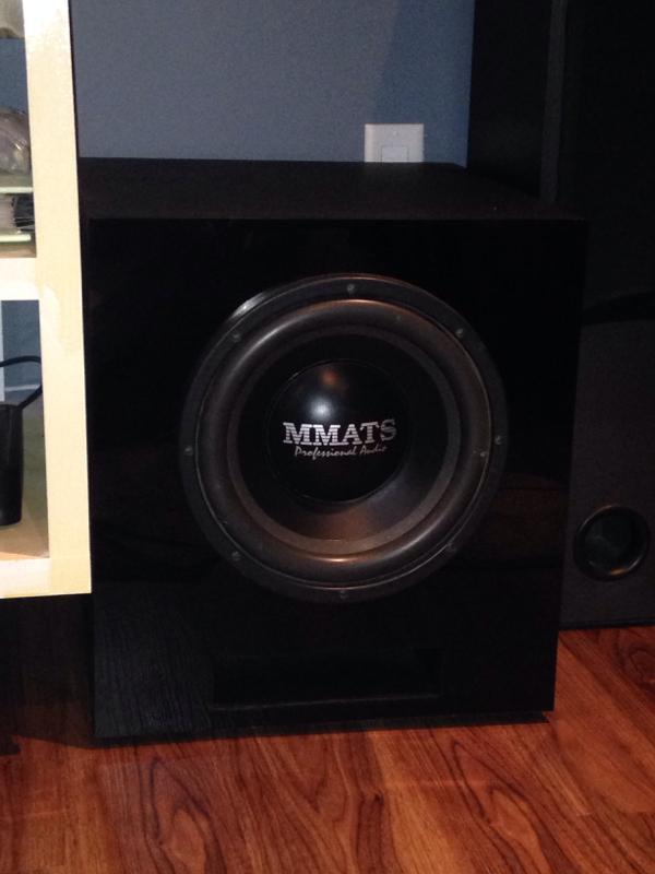 Mmats pro cast car sub build-image-2003610731.jpg
