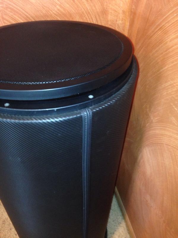 My First DIY Sub - Sonotube build IXL-18mk2-image-2026595507.jpg