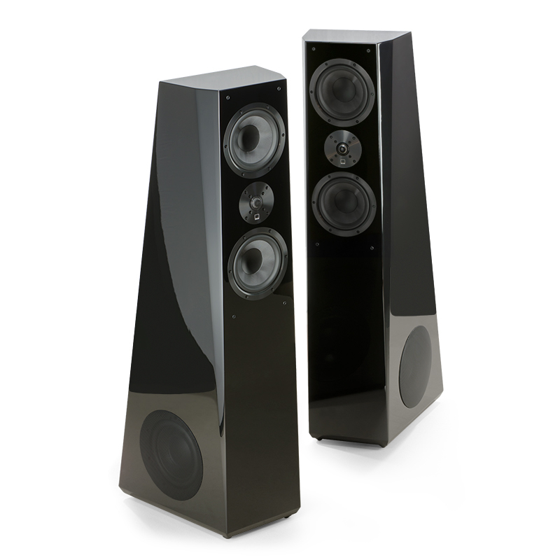 SVS Ultra 5.1...or 5.2 speakers-image-2087202605.jpg