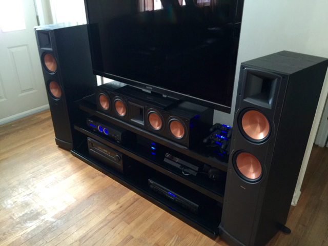 Official Klipsch Owners Thread-image-2100950007.jpg