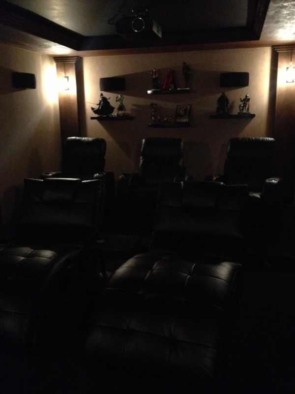 Dads theatre room-image-2125378211.jpg