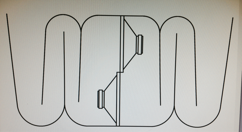 Horn style bandpass sub-image-2130287316.jpg