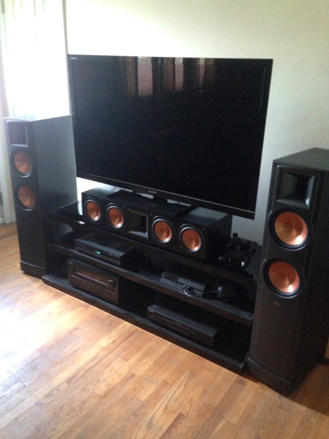 Official Klipsch Owners Thread-image-2140493653.jpg