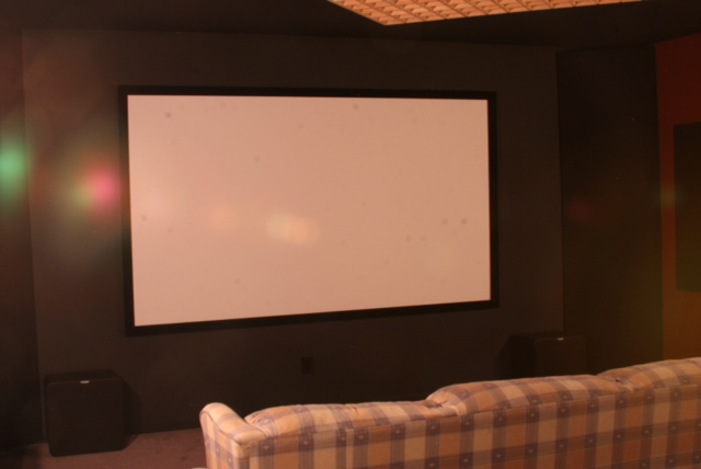 Eclipse's dedicated Theater Room-image-2167368475.jpg