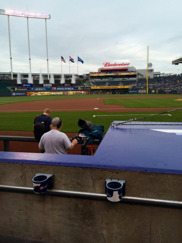 2016 MLB Season-image-2180489392.jpg