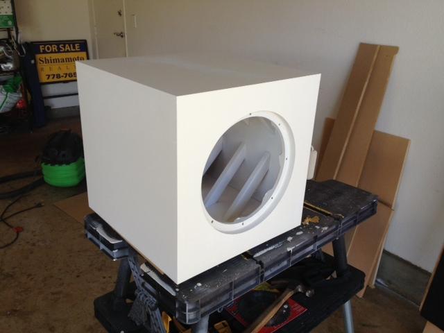 My Polk MM1240 Sealed build... Murphy's Law Example...-image-22-.jpeg
